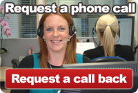 Request a call back about becoming a driving instructor